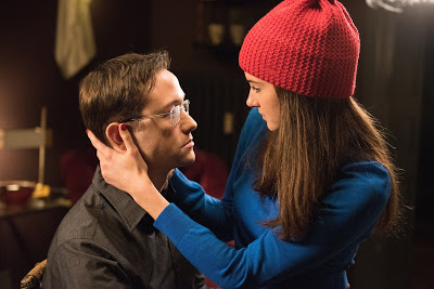 snowden_fotopelicula_10579