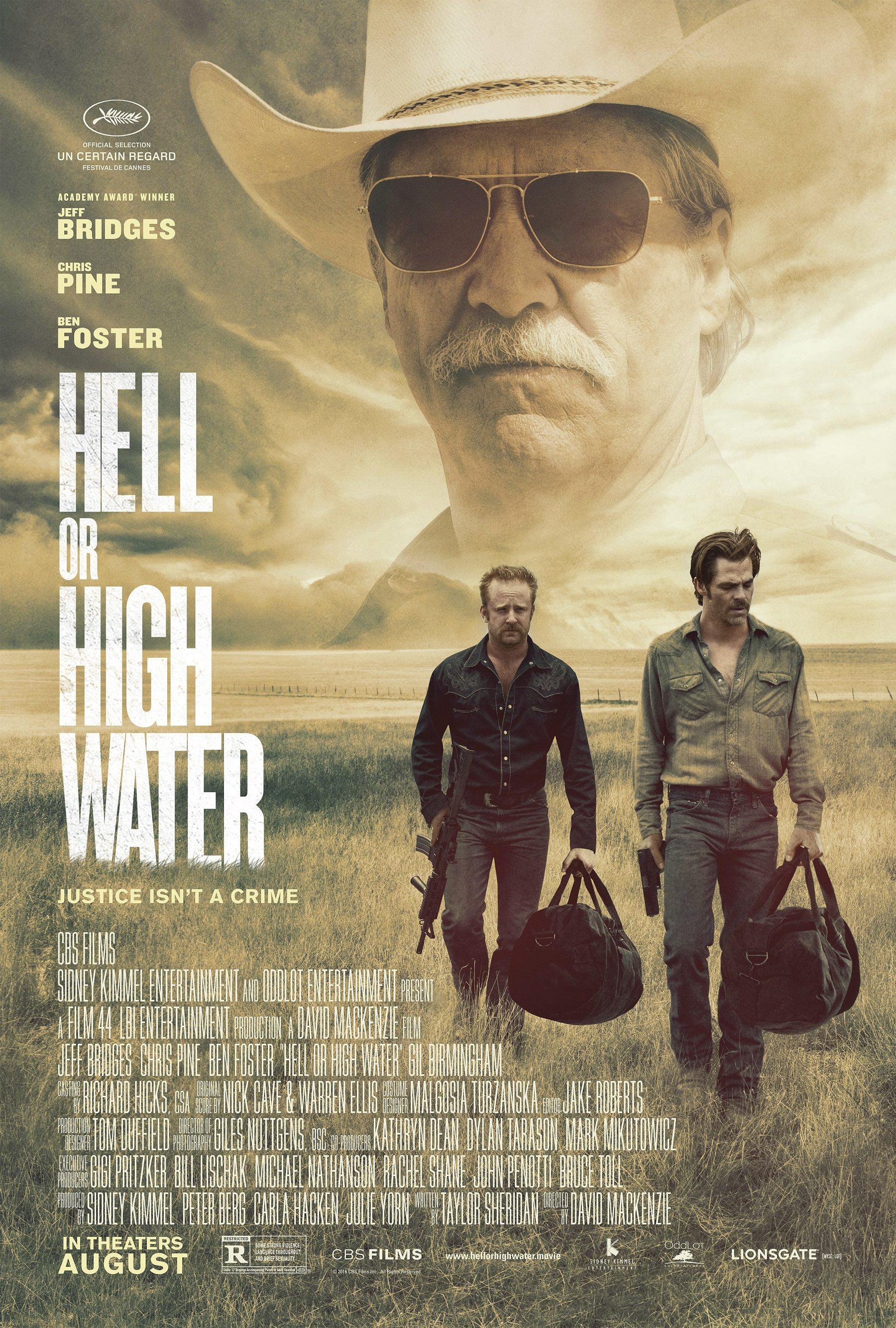 hell-or-high-water-poster-gallery