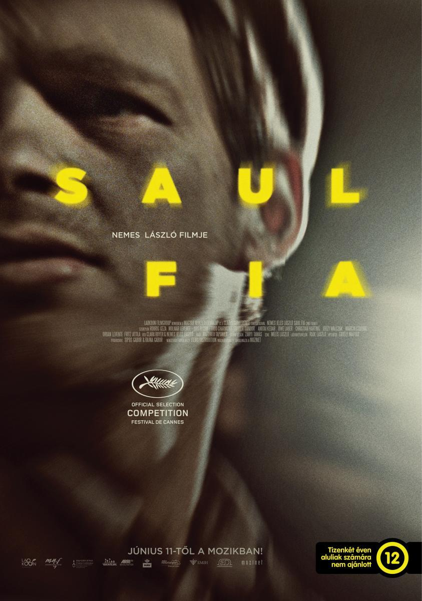 saul_fia_son_of_saul-315763275-large
