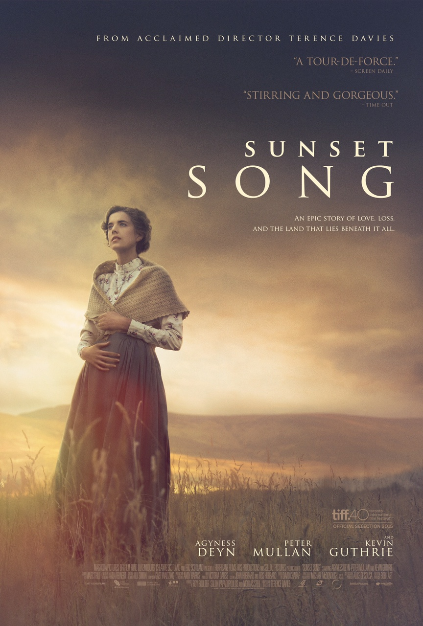 sunset-song-poster