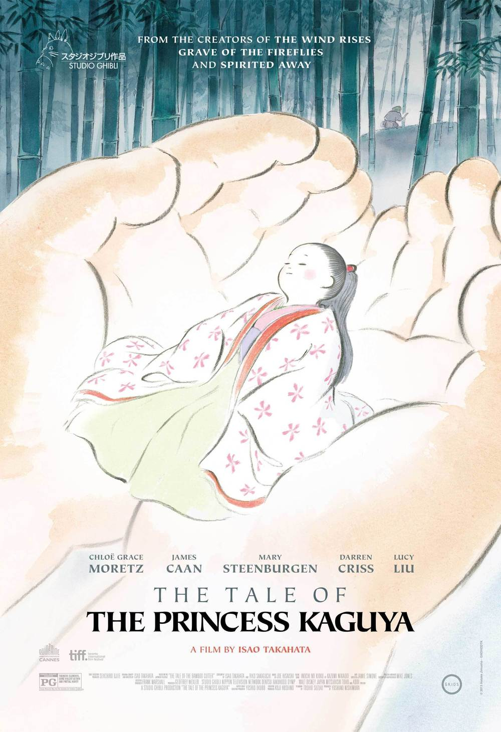 the-tale-of-princess-kaguya-2013